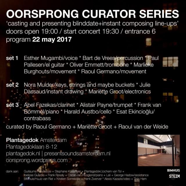 Oorsprong-2017-05-22 (1)